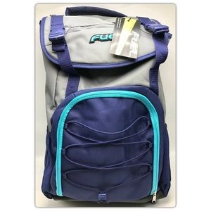 Other - Outdoor or school backpack